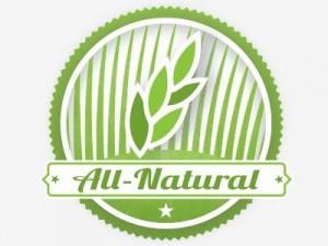 all-natural_v2